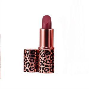 Limited edition viva la Vergara mini lipstick